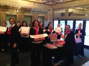 2012 OC Cupcakes