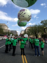 parade balloons 2
