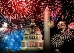 Washington-DC-Fireworks-photo-via-kidventurous.com_