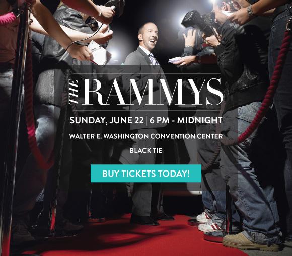 rammys