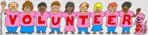 volunteers-pink