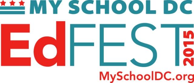 edfest-2015-logo-1441727946