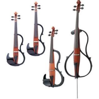 quintet3