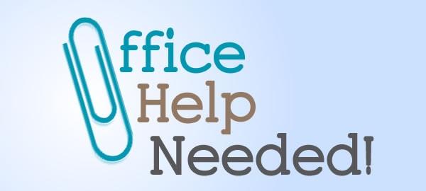 Office Help