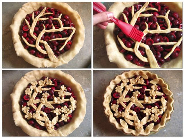 cherry-blossom-pie