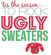 use-this-ugly-sweater