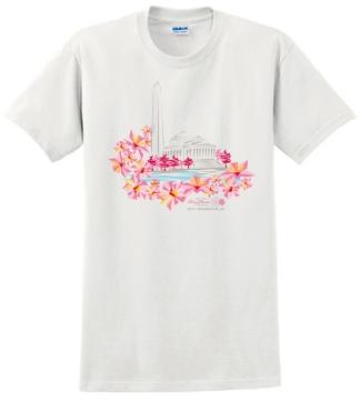 cherry1500