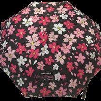 umbrella-new-17233