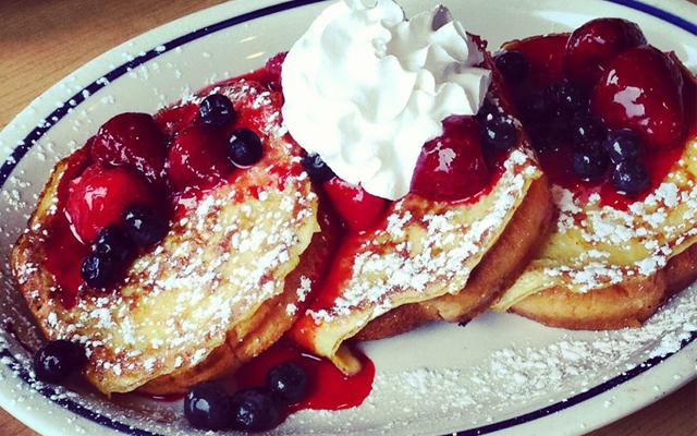 ihop-pancake-large
