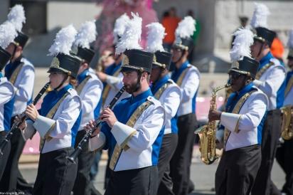 ncbf16p-267_lyman marching band