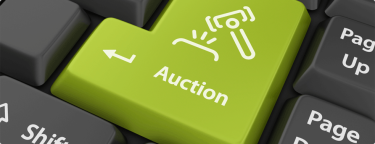 online-auction